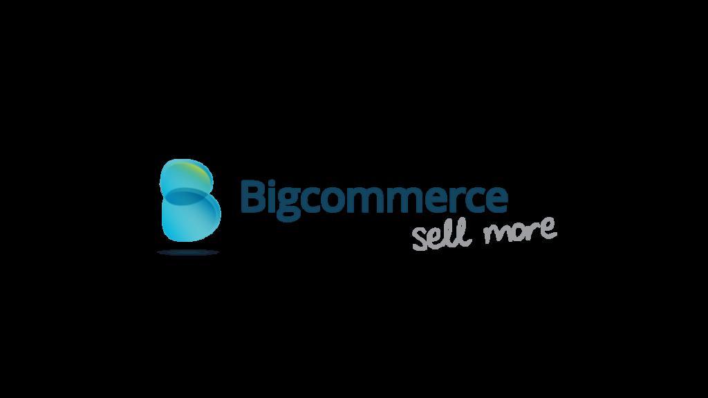 bigcommerce platform one integration simple global