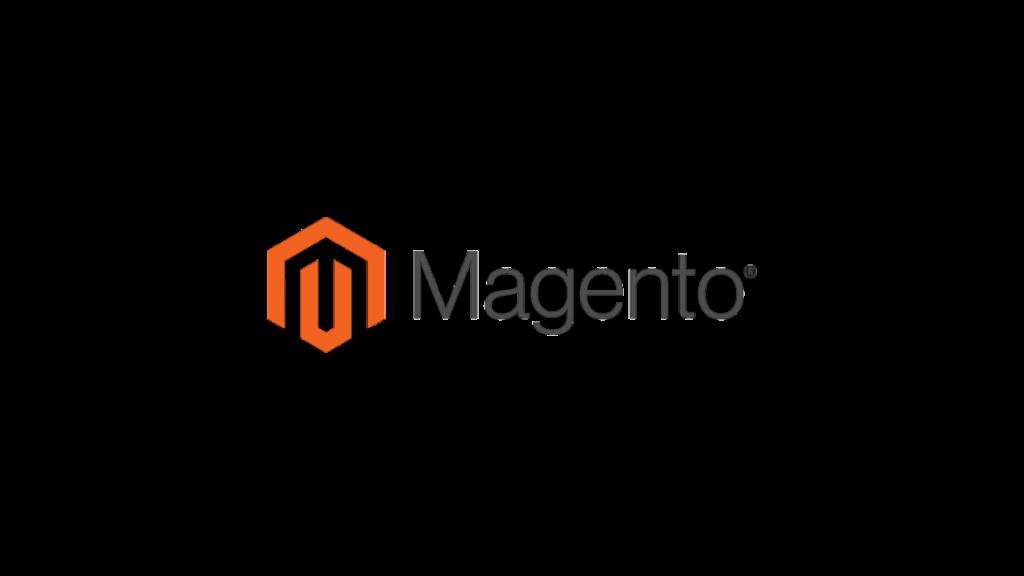 magento platform one integration simple global