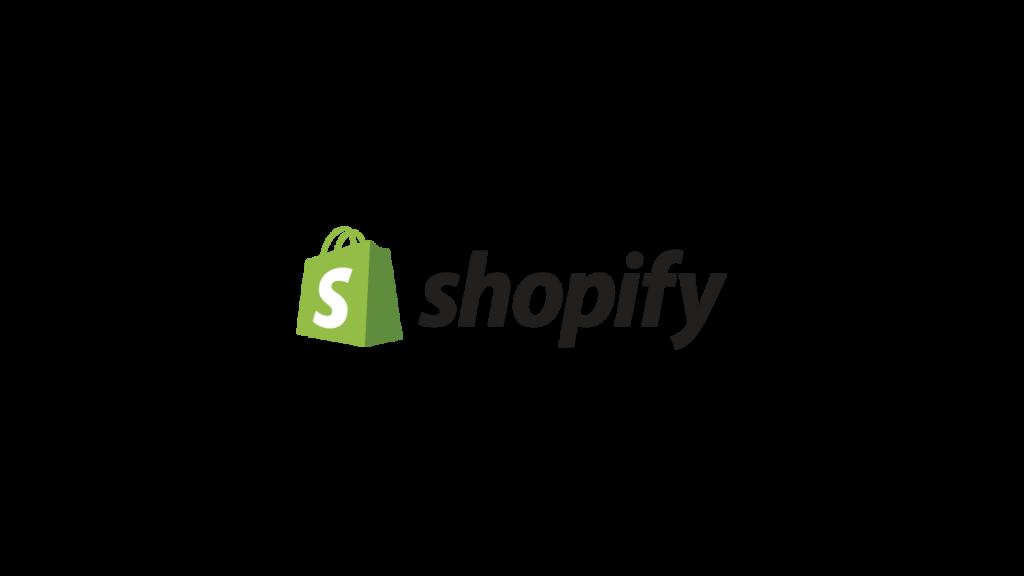 shopify platform one integration simple global