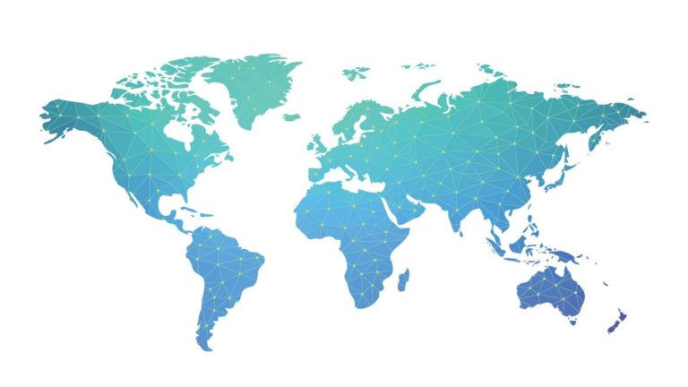 strategically located ecommerce fulfillment centers usa simple global