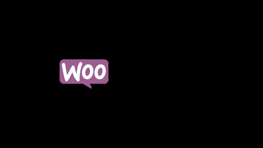 woocommerce platform one integration simple global