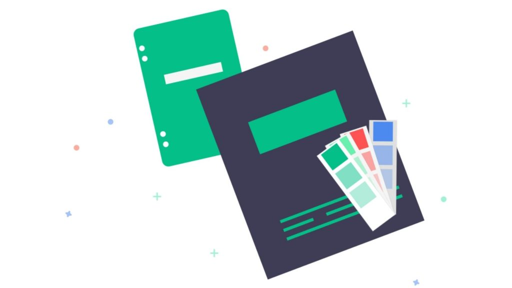 stationery fulfillment services ecommerce order simple global