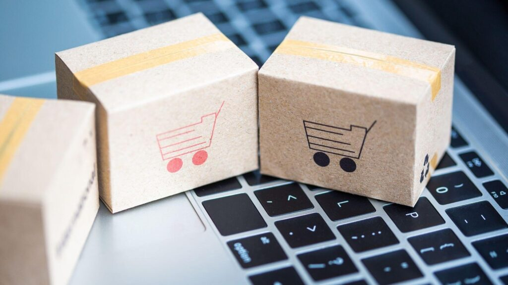 10 benefits of having an order fulfillment partner for your ecommerce business simple global