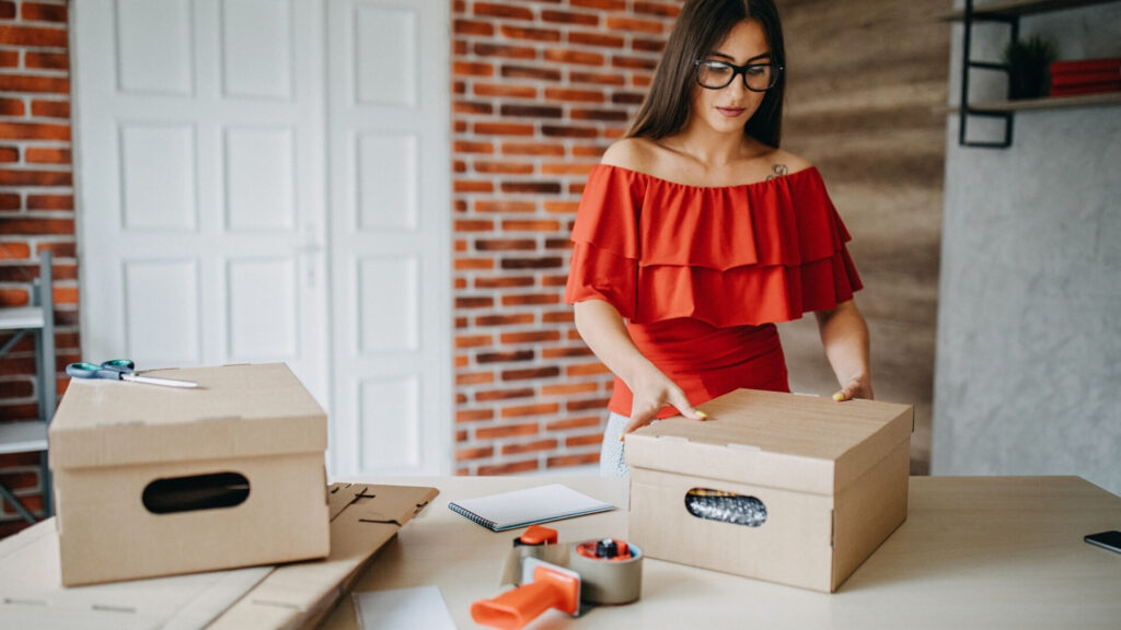 10 things to look for when choosing an ecommerce order fulfillment company in 2021 simple global