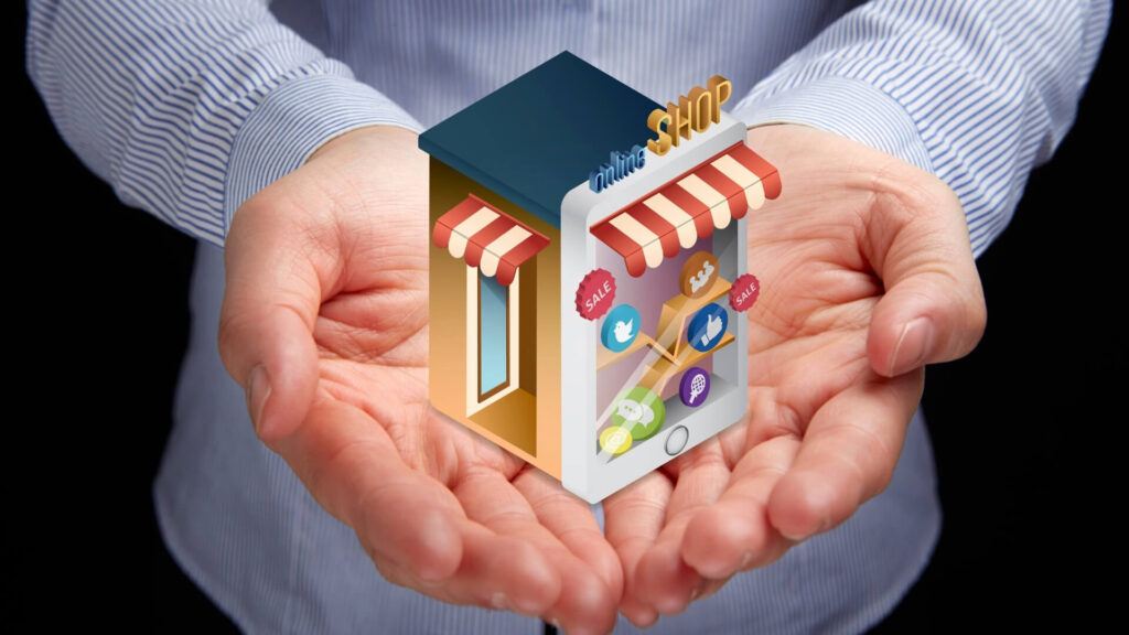 what is order fulfillment and solutions for ecommerce order fulfillment simple global