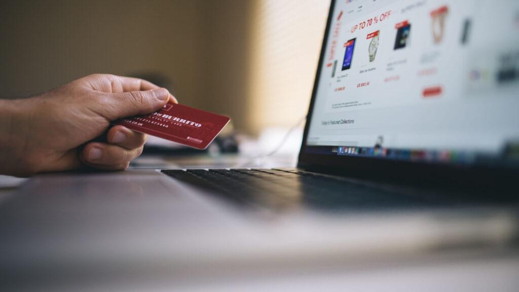 ecommerce basics retail offer vs free plus shipping offer simple global blog