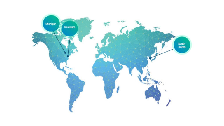 expand your brand reach with simple global