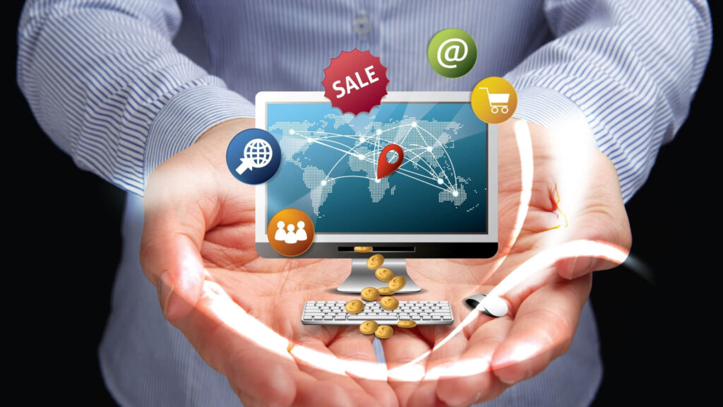 what is multichannel e-commerce and how can it benefit your online business simple global blog